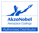 AkzoNobel Aerospace